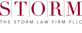The Storm Law Firm, PLLC