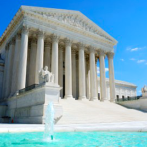 Petition for Writ of Certiorari filed in The United States Supreme Court