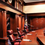 United States Court of Appeals dismisses case against Storm Law Firm client ClearPlay
