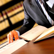 Successful Settlement of Wrongful Death Claims